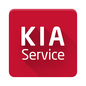 KIA MOTORS SERVICE STATION